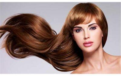 offerta trattamento curativo del capello e del cuoio capelluto promozione caldiero verona