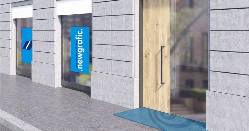 offerta decorazione insegna automezzi  - promozione personalizzazione gadget