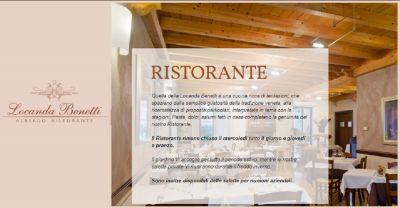 offerta camere per pernottamento a vicenza offerta hotel albergo con ristorante vicenza