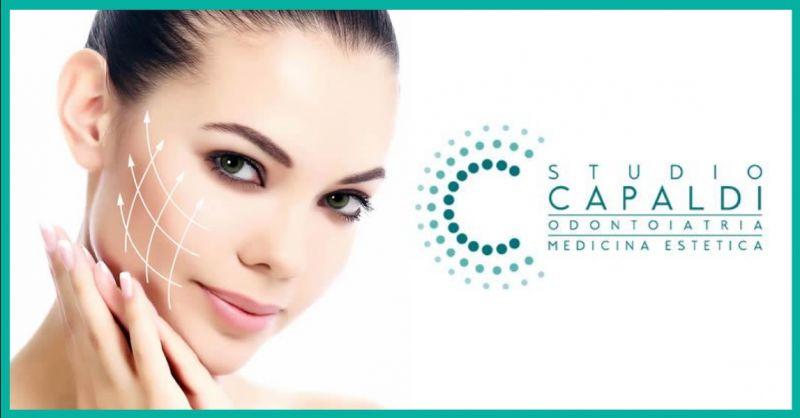 offerta trattamenti laser per macchie cutanee - occasione trattamento laser per acne Terni