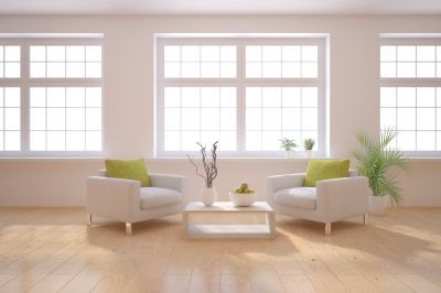 offerta riparazione vetri a domicilio sostituzione vetrate negozi finestre lucernari verona