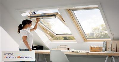 offerta riparazione vetri a domicilio a verona occasione realizzazione vetrine e teche verona