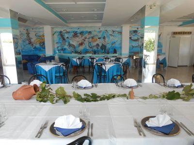 specialita marinare calabresi tipici menu
