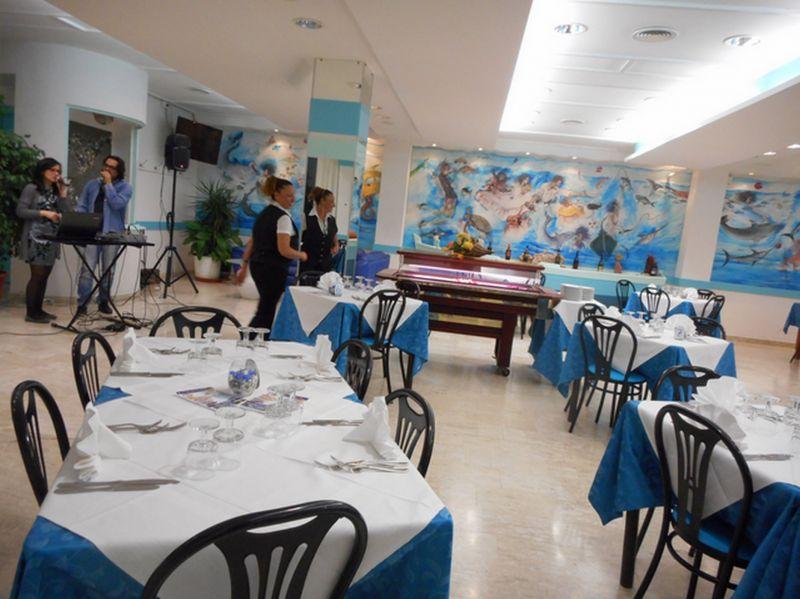 offerta albergo cetraro matera capitale della cultura hotel carruba