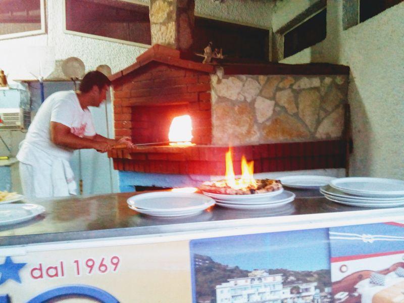 offerta pizzeria gourmet cosenza - offerta pizza gourmet cetraro - pizzeria storica cetraro