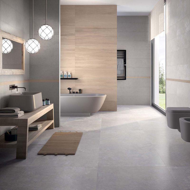 Offerta vendita sanitari piatti e box doccia sihappy for Vendita arredo bagno