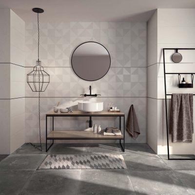 offerta vendita rubinetteria promozione mobili e accessori per larredo bagno schio vicenza