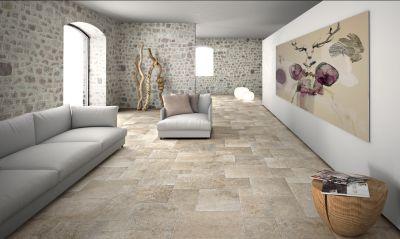offerta vendita gres per pavimenti esterni ed interni promozione gres pavimenti schio vicenza