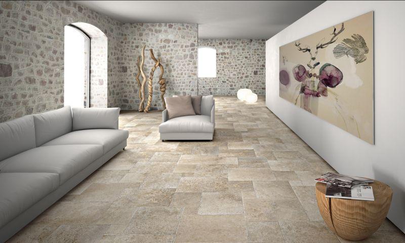 Offerta vendita gres per pavimenti esterni ed interni sihappy