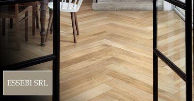 offerta rivestimenti gres effetto legno schio occasione pavimenti gres effetto marmo vicenza