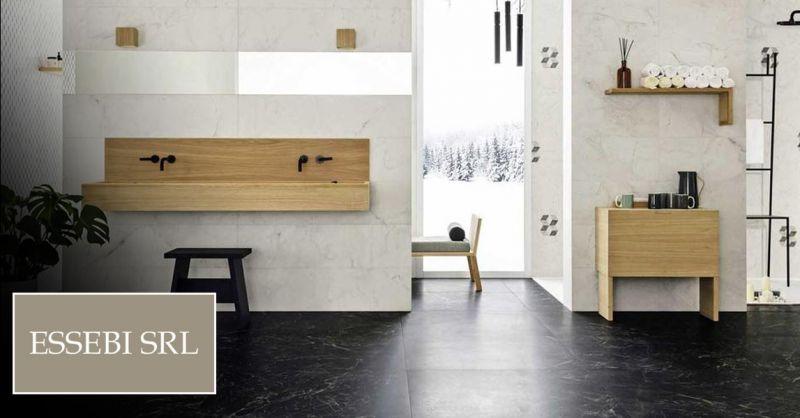 offerta ristrutturazione bagno Schio - occasione vendita accessori bagno sanitari Vicenza