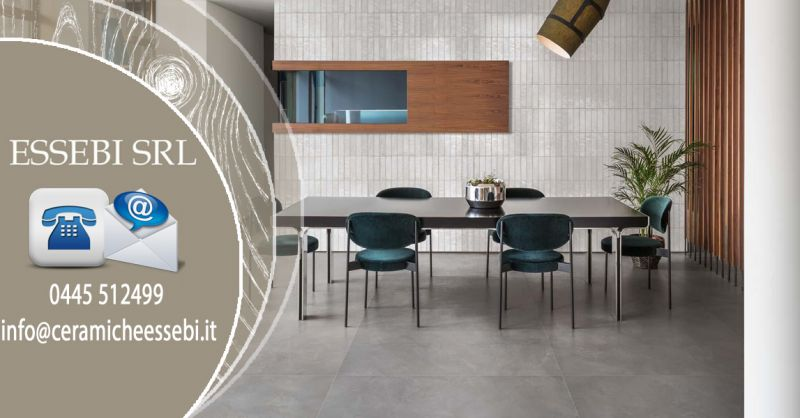 Offerta Rivestimenti mattonelle cucina Paraschizzi Vicenza - Occasione vendita piastrelle cucina Schio