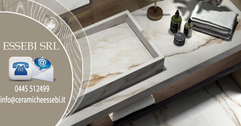 Offerta Servizio di posa mattonelle per rivestimenti e pavimentazioni - Occasione vendita mattonelle schio