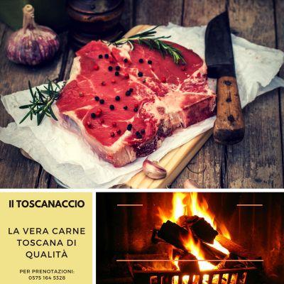 il toscanaccio cucina toscana bistecca toscana