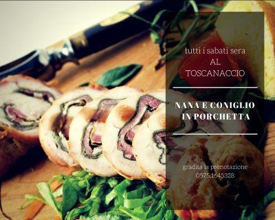 il toscanaccio ristorante toscano cucina tipica toscana