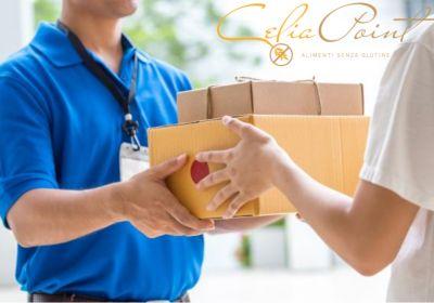promozione prodotti gluten free chieti occasioni alimenti per celiaci abruzzo