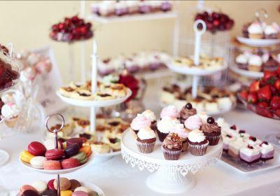 promozione dolci per celiaci chieti occasione vendita dolci gluten free