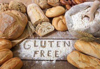 promozione alimenti per celiaci offerta prodotti gluten free celia point