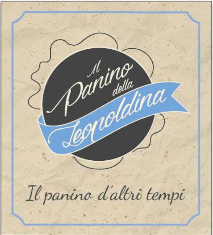 paninoteca pizzeria leopoldina