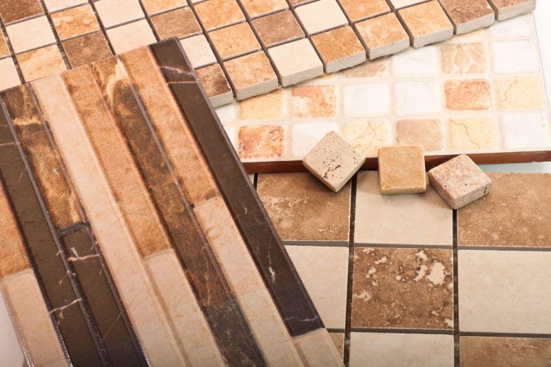 offerta pavimenti promozione rivestimenti centro ceramico botti