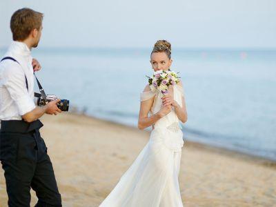 offerta servizi fotografici per cerimonie promozione fotografia cerimonia studio petrone