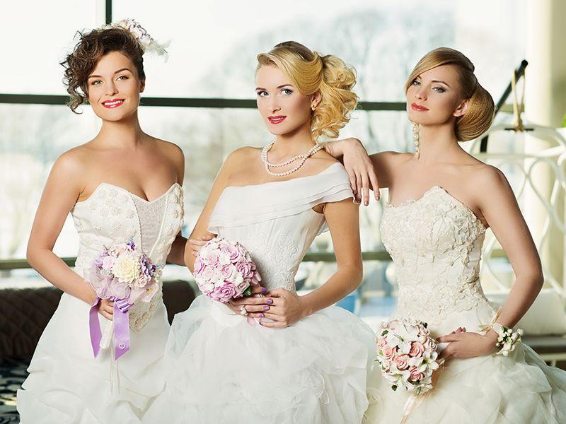 offerta fiera tu sposa promozione fiera tu sposa rende 2017 studio fotografico petrone
