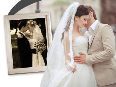 offerta servizi fotografici matrimoni promozione servizi fotografici cerimonie petrone