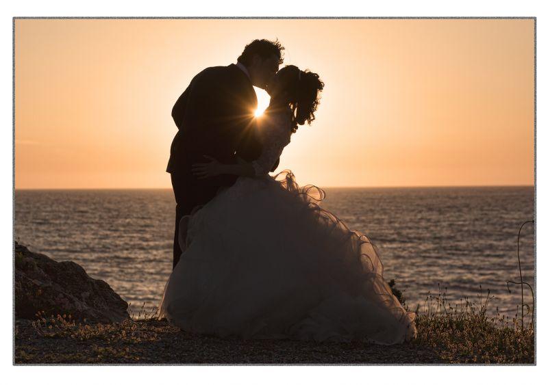 STUDIO FOTOGRAFICO PETRONE offerta servizi fotografici cerimonie eventi preventivo