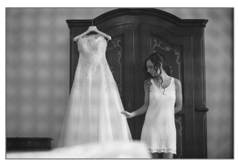 STUDIO FOTOGRAFICO PETRONE servizi fotografici professionali cerimonie