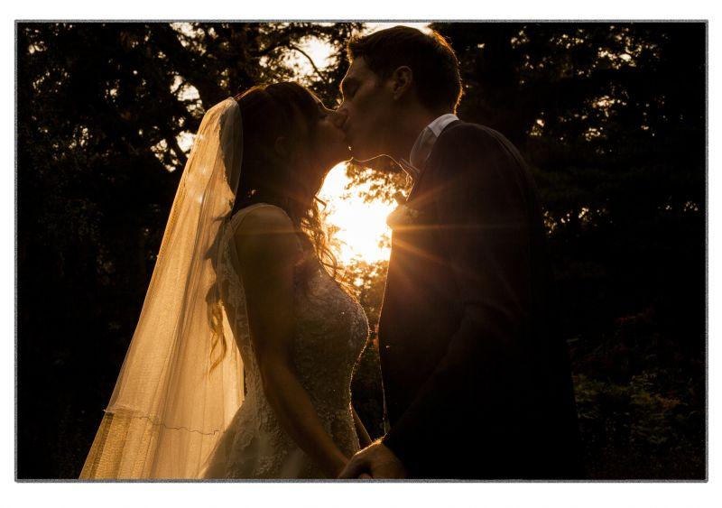 STUDIO FOTOGRAFICO PETRONE offerta book fotografico matrimonio - promozione servizi fotografici