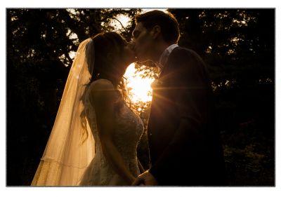 studio fotografico petrone offerta book fotografico matrimonio promozione servizi fotografici