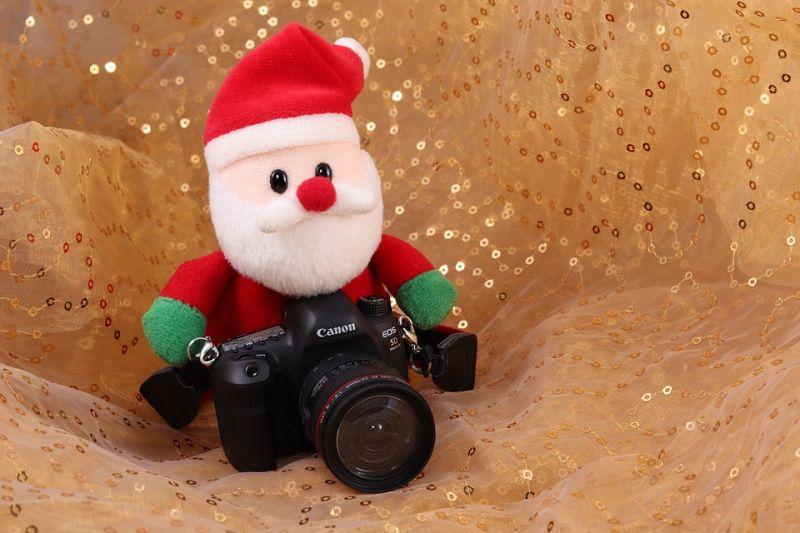 Offerta servizio fotografico matrimoni cosenza - fotografo professionista laurea compleanno