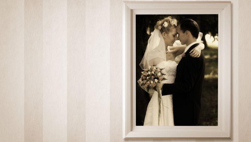 d9c0e9fb0201 Immortala i momenti indimenticabili delle tue nozze  scegli i  professionisti di Studio Fotografico Petrone!