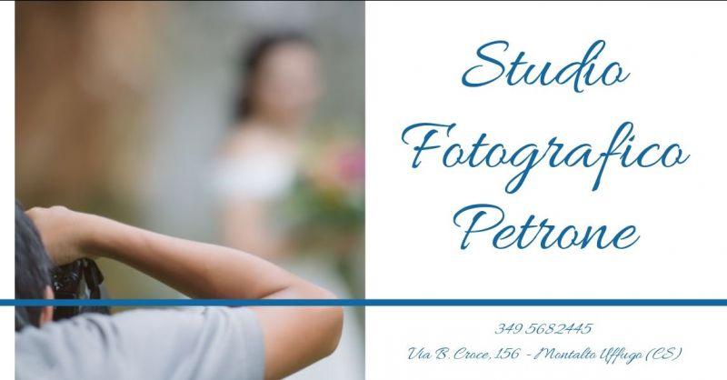 offerta servizio fotografico matrimoniale cosenza - offerta foto per matrimonio cosenza