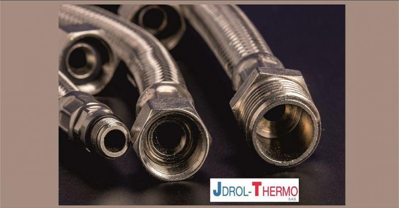 vendita prodotti e ricambi idraulici Lucca - assistenza e consulenza idraulica Lucca