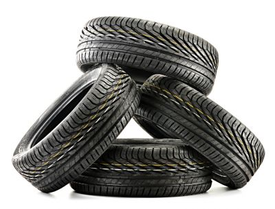 offerta centro di montaggio pneumatici verona promozione officina san giovanni lupatoto