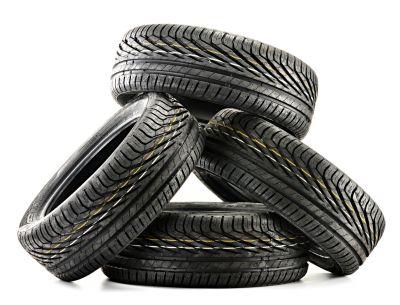 offerta servizio montaggio smontaggio pneumatici cambio gomme san giovanni lupatoto verona