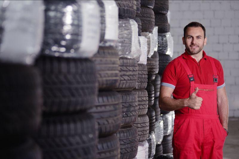 offerta centro revisioni auto promozione revisione moto veicoli san giovanni lupatoto