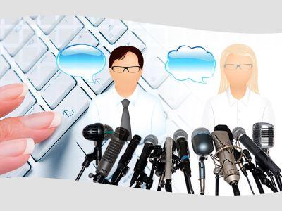 promozione offerta occasione registrazioni e trascritture convegni rende
