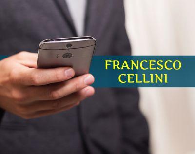 offerta trascrizione intercettazioni telefoniche perizie trascrittive francesco cellini
