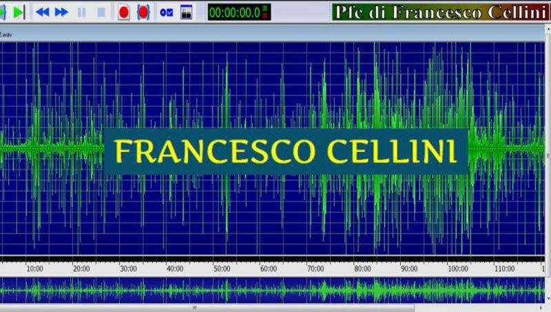offerta Trascrizione convegni  workshop - promo trascrizione audio da supporto digitale cosenz