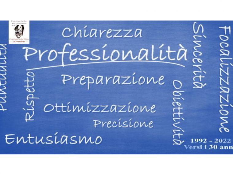 Offerta servizio di trascrizione uffici giudiziari – promozione servizio di fonia e trascrizione studi legali