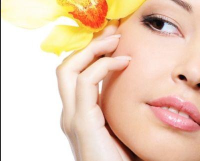 centro estetico suntime pulizia viso pulizia viso san miniato