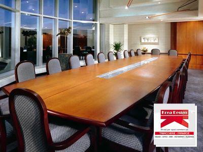 offerta progettazione arredi per uffici promozione arredamento per uffici krea design