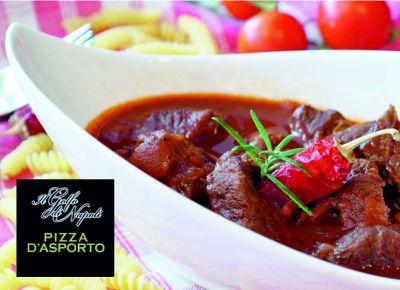 offerta gastronomia brescia promozione rosticceria brescia o golfo di napoli