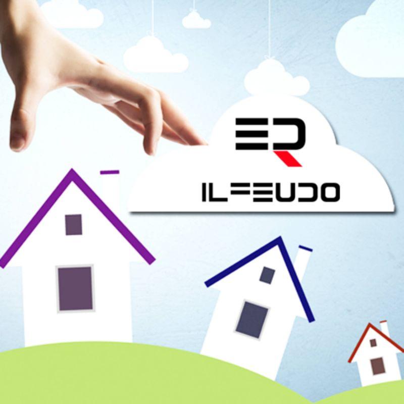 offerta costruzione immobili a napoli - occasione ristrutturazione immobili a napoli