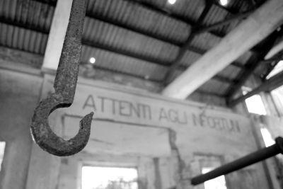 offerta promozione occasione amianto eternit smaltimento tetto metallico brescia