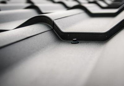 offerta tetto metallico coibentato brescia promozione risparmio energetico bs cafato coperture