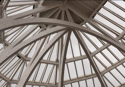 offerta tetto coibentato brescia promozione isolamento brescia cafato coperture