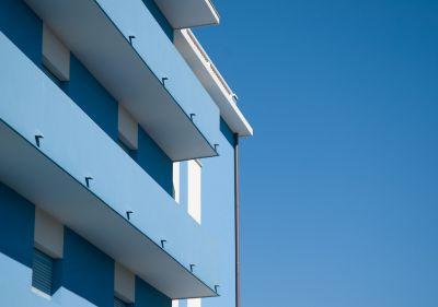 offerta pareti ventilate brescia promozione facciata ventilata brescia cafaro coperture